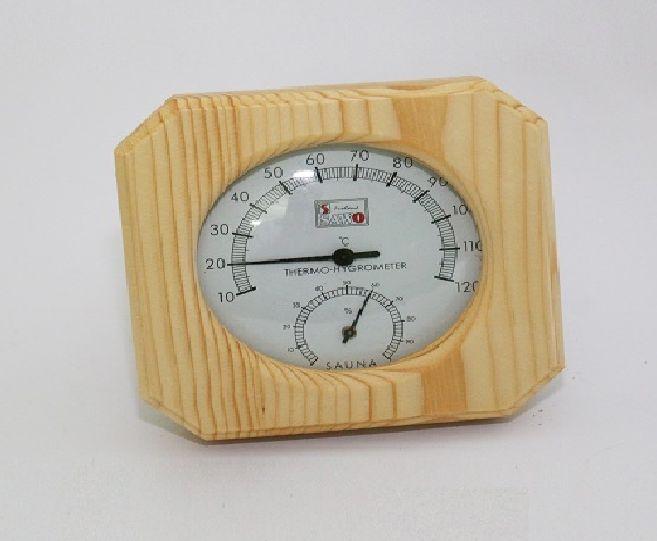 Đồng hồ ẩm kế nhiệt kế