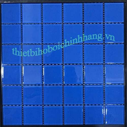 Gạch Mosaic MSHT-48-002