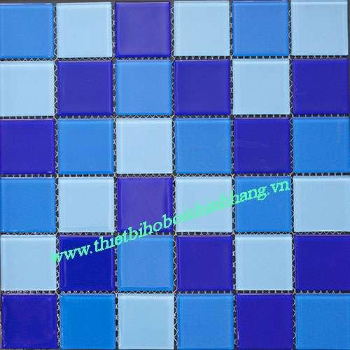 Gạch mosaic MSHT-48-058