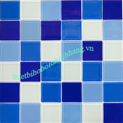 Gạch Mosaic MSHT-48-066