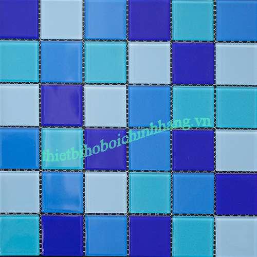 Gạch Mosaic MSHT-48-068