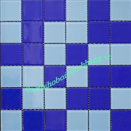 Gạch Mosaic MSHT-48-085