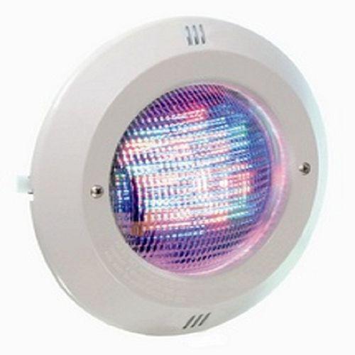 Đèn LED hồ bơi Astral 52599