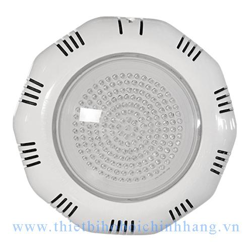 Đèn Led hồ bơi công suất 8W-TP100 hãng Emaux nhập khẩu từ Trung Quốc
