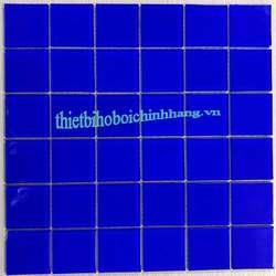 Gạch Mosaic MSHT-48-001