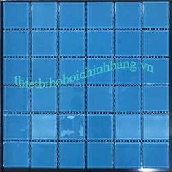 Gạch Mosaic MSHT-48-003