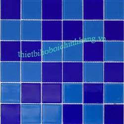 Gạch Mosaic MSHT-48-060
