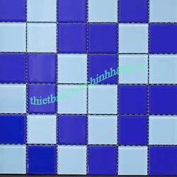 Gạch Mosaic MSHT-48-061