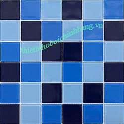 Gạch Mosaic MSHT-48-065