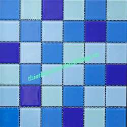 Gạch Mosaic MSHT-48-084