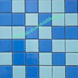 Gạch Mosaic MSHT-48-087