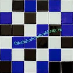 Gạch Mosaic MSHT-48-099