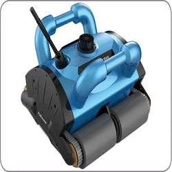 Robot vệ sinh hồ bơi iCleaner-200