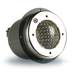 Đèn hồ bơi công suất 100W-12V hãng Emaux nhập khẩu từ Trung Quốc