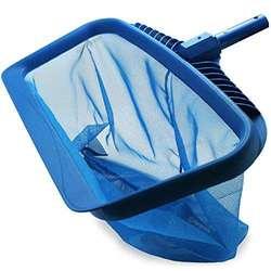 Vợt vớt rác vệ sinh hồ bơi hãng SPS nhập khẩu