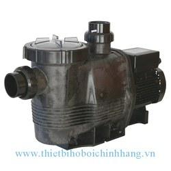 Máy bơm hồ bơi Waterco Hydrostorm Plus 200 - 2HP nhập khẩu từ Malaysia