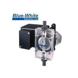 Bơm định hóa chất Blue White C-6250HV