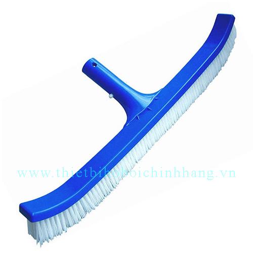 Chổi cọ chà hồ vệ sinh hồ bơi hãng SPS nhập khẩu chính hãng từ Trung Quốc