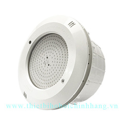 Đèn Led hồ bơi công suất 20W âm bê tông hãng Emaux nhập khẩu từ Trung Quốc