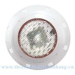 Đèn hồ bơi công suất 75W-12V hãng Emaux nhập khẩu từ Trung Quốc