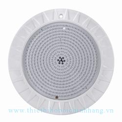Đèn Led hồ bơi công suất 12W-18W bằng nhựa nhập khẩu từ Trung Quốc