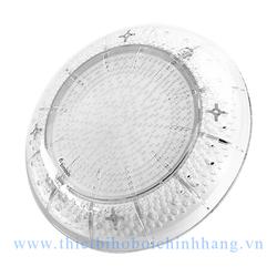 Đèn Led hồ bơi công suất 20W hãng Emaux nhập khẩu từ Trung Quốc